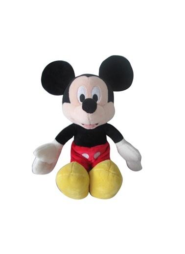 Disney Disney MMCH Mickey 25cm
